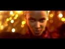 DJ VAL - Makes me wonder (video mix)