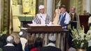 Kol Nidrei - Cantor Azi Schwartz live from Park Avenue Synagogue