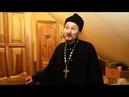 Батюшка всея деревни отец Пётр ЧЕЛОВЕК НА КАРТЕ