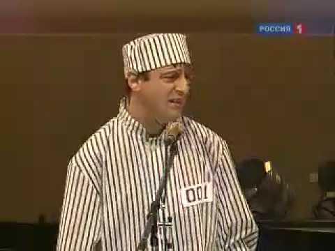 1993 год предсказания Хазанова о событиях в 2020 году.