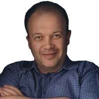 Леонид Бер
