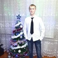 Алексей Шмырёв