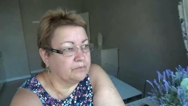 Мама Отличника - Дурдом какой-то