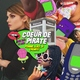 Cœur de pirate - Femme Like U: Back dans les bacs!