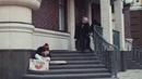 THRILL PILL, Егор Крид, Morgenshtern - Грустная Песня Пародия 2019 НОВОЕ ВИДЕО DJ Патимейкер
