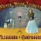 Paper Moon Shiners - King Midas