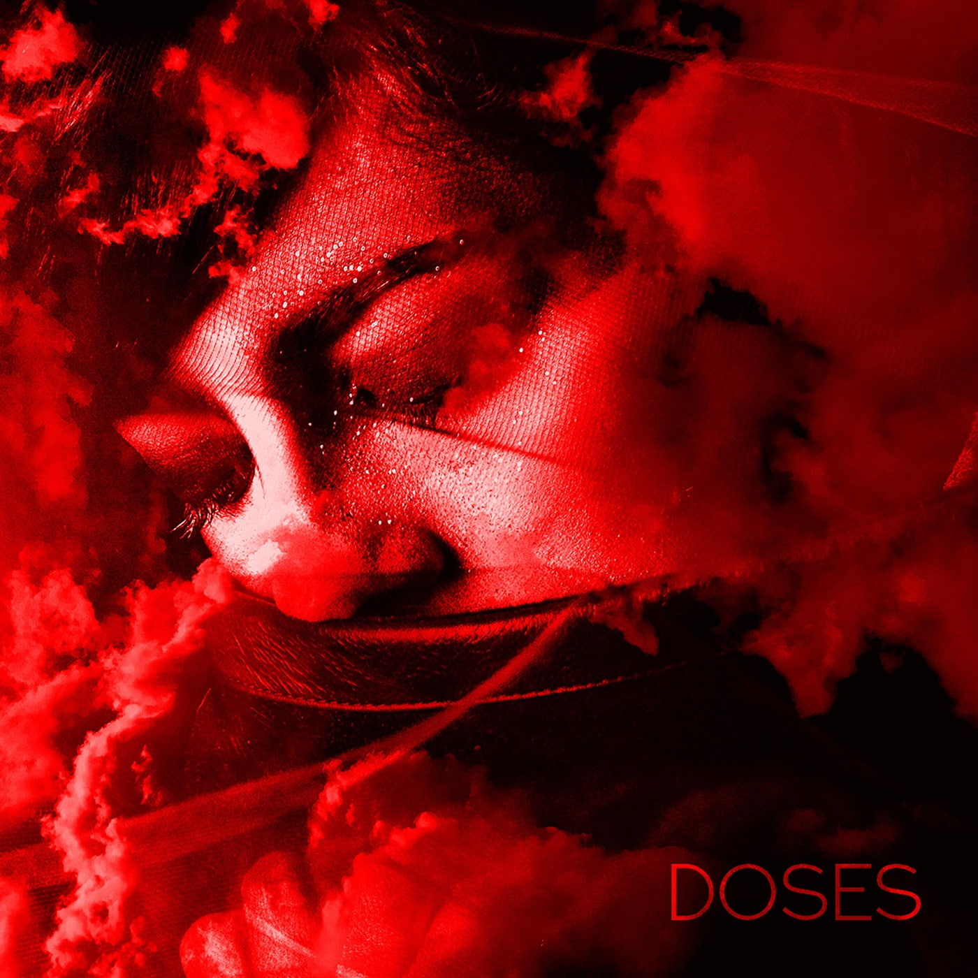 Doses - Doses [EP] (2019)