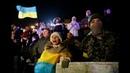 На Украине заметили подготовку к новому Майдану 8 декабря 2019 года.