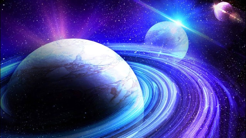 Невероятный фильм про космос HD Разум и порядок Вселенной Все про космос Все тайны космоса