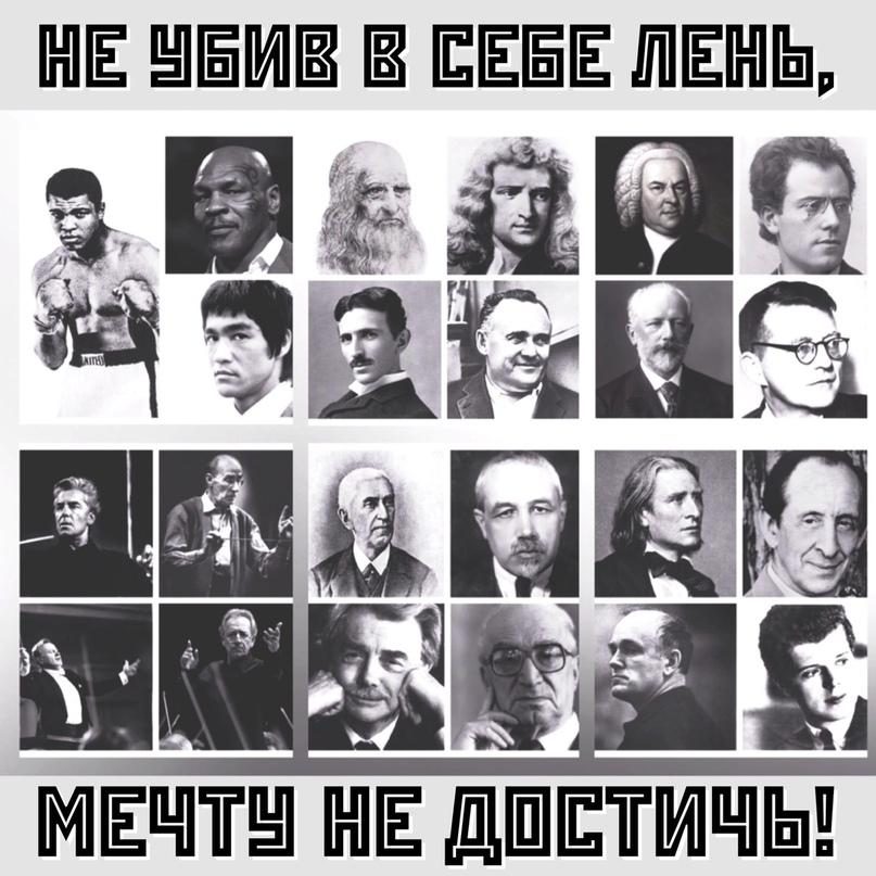 Артём Малхасьян. Ответы на вопросы., изображение №2