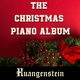 Huangenstein - We Wish You a Merry Christmas