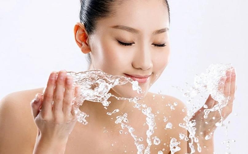 Почему тканевые маски — лучшее, что может случиться с вашей кожей, изображение №2