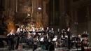 Missa Nativitatis Domini (ZWV 8) - Sanctus. Benedictus (ZWV 10)   Musica Florea, Marek Štryncl