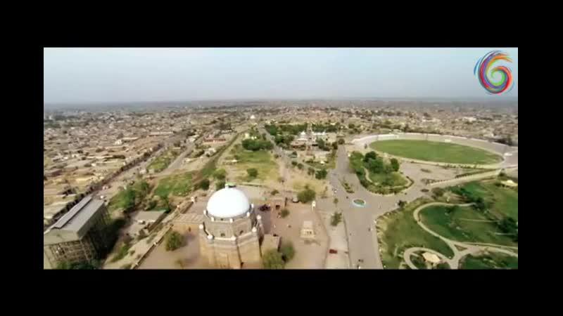 Mujhe masjidon ki khabar nahi mujhe mandron ka pat 360P mp4