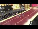 AMV-айкацу-девочка танцует