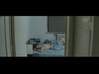 Diana avramut nude când se lasã seara peste bucuresti sau metabolism (2013) watch online / диана аврамут метаболизм