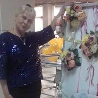 СветланаСавицкая
