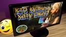 Ведьмак 3 Дикая Охота 4K ИГРА С ОГНЕМ подробный разбор квеста The Witcher 3 Wild Hunt