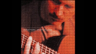 Michael Franks - Hourglass (with lyrics)