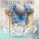 Moon Taxi - Mercury