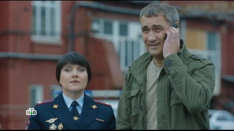 Балабол 3 сезон 15,16 серия из 16 (Эфир 13.09.2019)