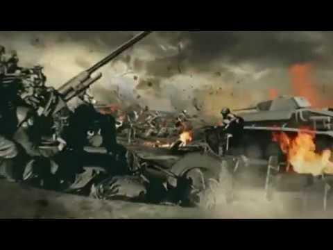 Жеңіс күніне құттықтау Соғыс деген М Мақатаев