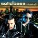 Solid Base - Don't Give Up (Дискотека Вояж №9) (1998) (11)
