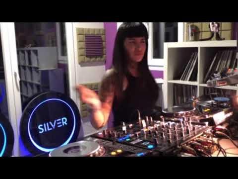 Fatima Hajji Stayathome 5 Videoset Madrid Spain 10 04 2020