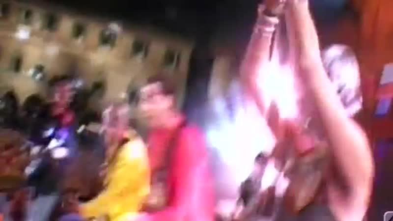 Usura Datura - Infinity (Live) 1995