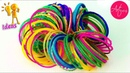 3 Easy way to reuse old bangles at home Best out of waste Art with Creativity