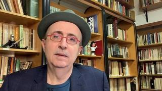 Reinaldo Azevedo: Bolsonaro não encontra alguém para a Saúde que aceite as barbaridades do Dr. Jair