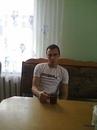 Личный фотоальбом Александра Шипицына