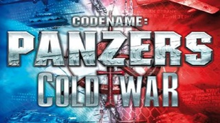► Codename: Panzers – Cold War | ТРЕЙЛЕР