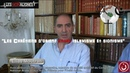 Chrétiens d'Orient entre islamisme et sionisme