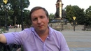 Судья Новиков - очная ставка в СК по ЮФО РФ