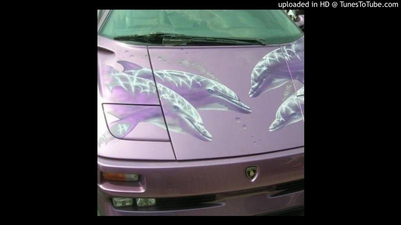 [FREE] ICYTWAT x ETHEREAL x LORDFUBU TYPE BEAT 2019 - Lamborghini (Prod. Trippie Flameboy)