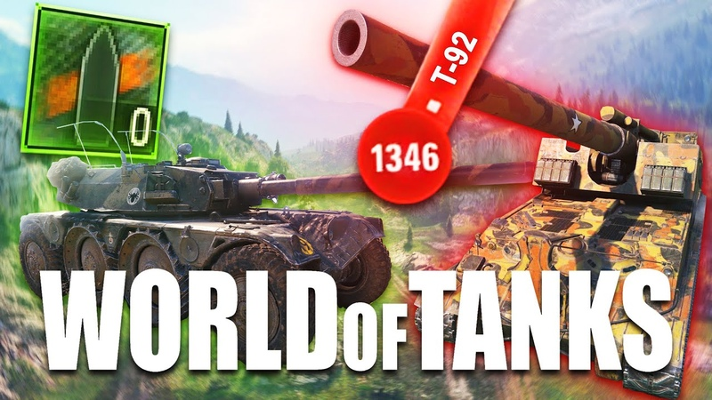 Welcome to World of Tanks WoT Funny Moments