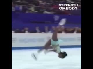 Сурия Бонали на олимпиаде 1998 год пошла в ва-банк используя запрещенный прием cehbz ,jyfkb yf jkbvgbflt 1998 ujl gjikf d df-,fy