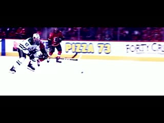 Alexander Radulov| Sofi |