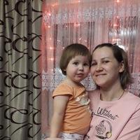 клинике амрита, маша новокуйбышевск фото прихожей длинный коридор