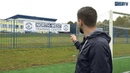 Отбор академии Динамо-Брест в Ошмянах / Репортаж FCDB TV