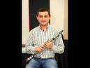 Vram Minasyan Klarnet