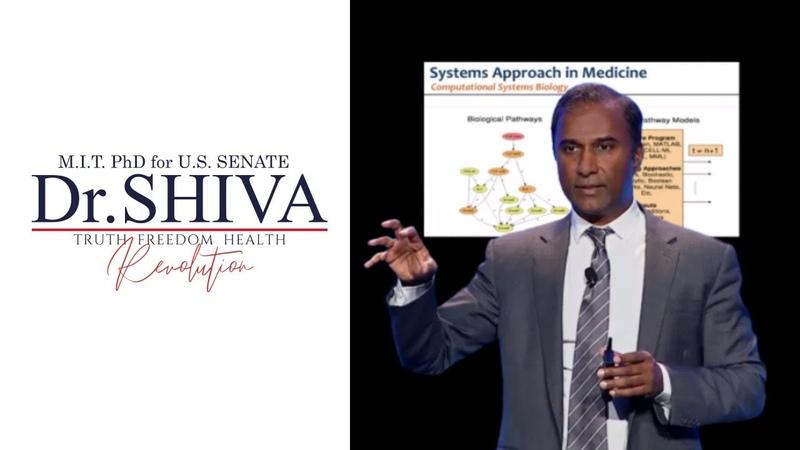 Dr.SHIVA on Vaccines