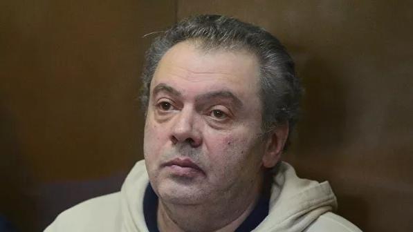 Обвиненный в хищениях экс-чиновник Минкультуры попросил убежища в Австрии