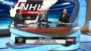 NHL Tonight: Slow Starts: Which teams off to a slow start should be concerned? Oct 14, 2019