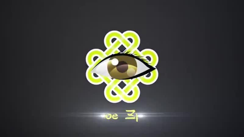 Секреты простых покачиваний для восстановления зрения