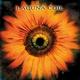 Lacuna Coil - Entwined - очень красивый итальянский готик-метал с потрясающим женским вокалом