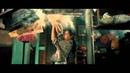 Последний из Лучших Kung Fu Killer 2014 Трейлер на русском HD