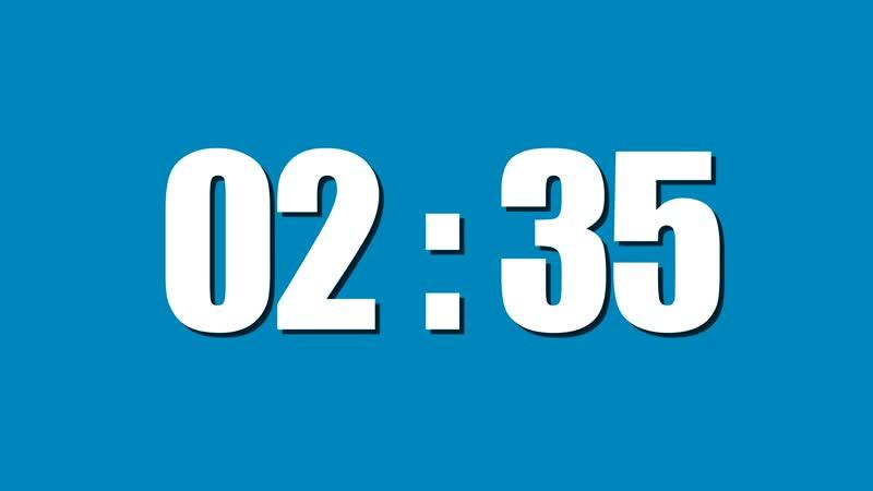 Countdown Timer 5 Minute 4 sec DJ Yerevan Sammy Flash feat. Spitakci Hayko Zura Hanukaev - Alla Yar (NEW 2019)
