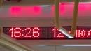 Автобус Санкт-Петербурга 9-579: ЛиАЗ-5292.60 б.2244 по №40 (12.07.19)